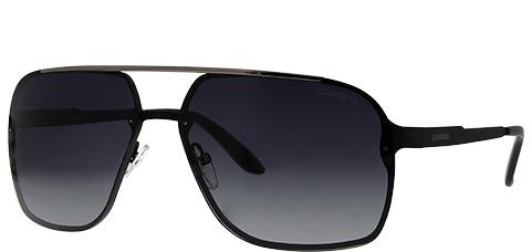 Progressive solbriller