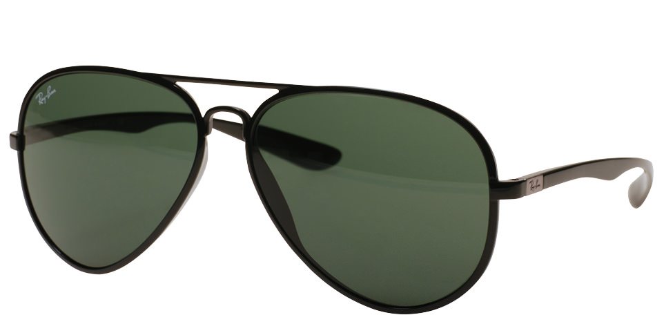 e5b538cc25 Ray-ban Rb4180 Aviator Liteforce 601s 71 - Bitterroot Public Library