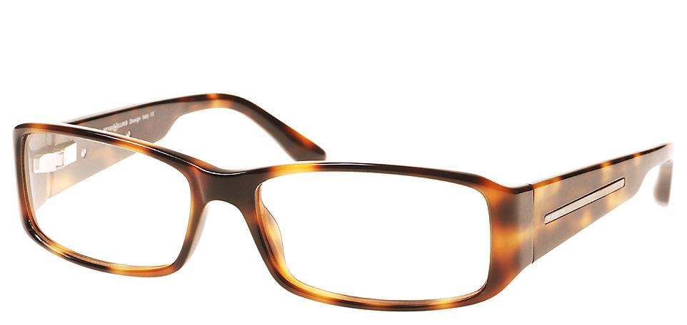 lensway prova glasögon