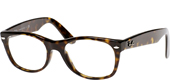 RB5184-2012 New Wayfarer